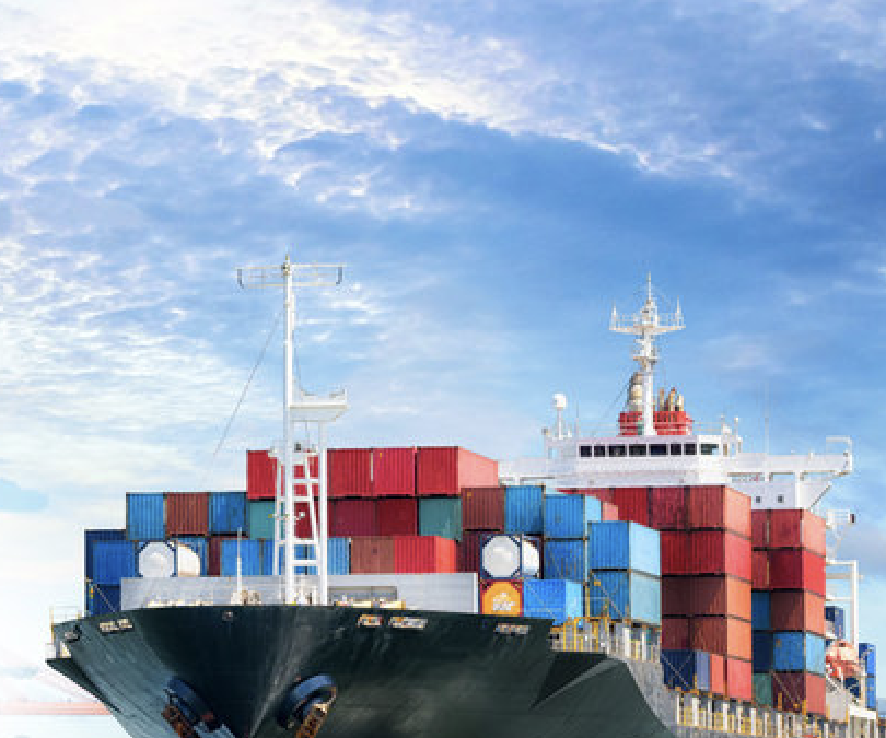 How to Navigate the Shipping Crisis Amid Extended Uncertainty